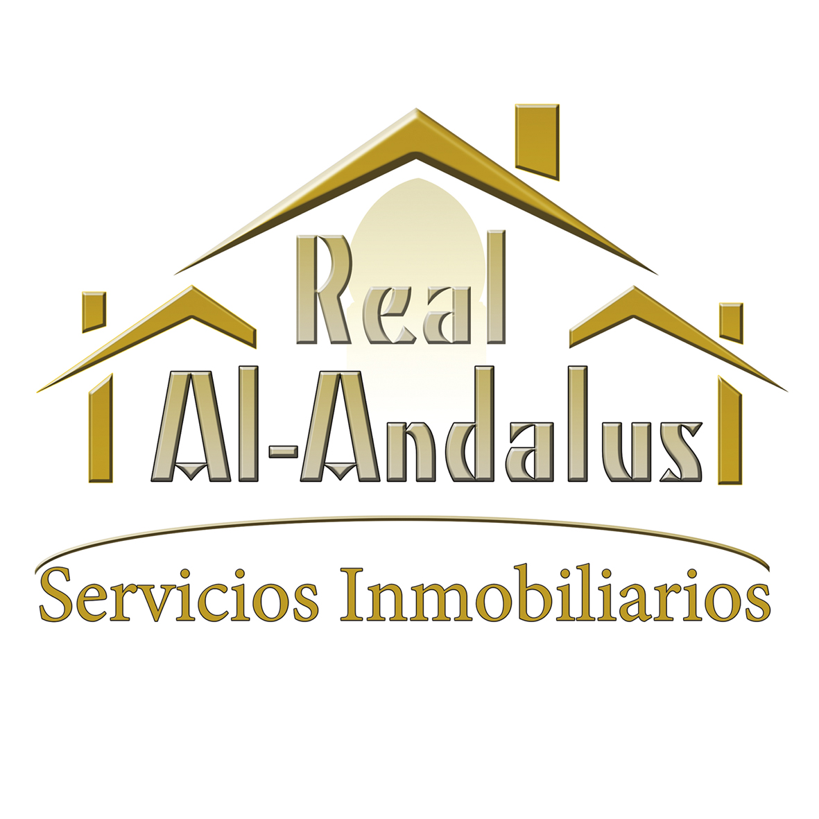 Real Al-andalus